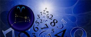 Простые числа в нумерологии